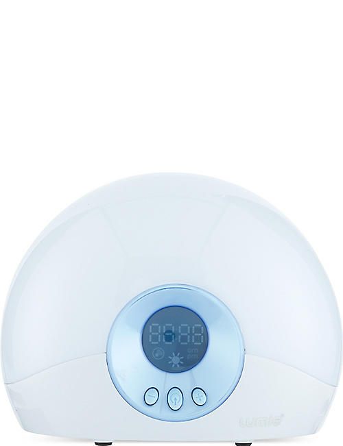 LUMIE Bodyclock Starter 30 wake-up light