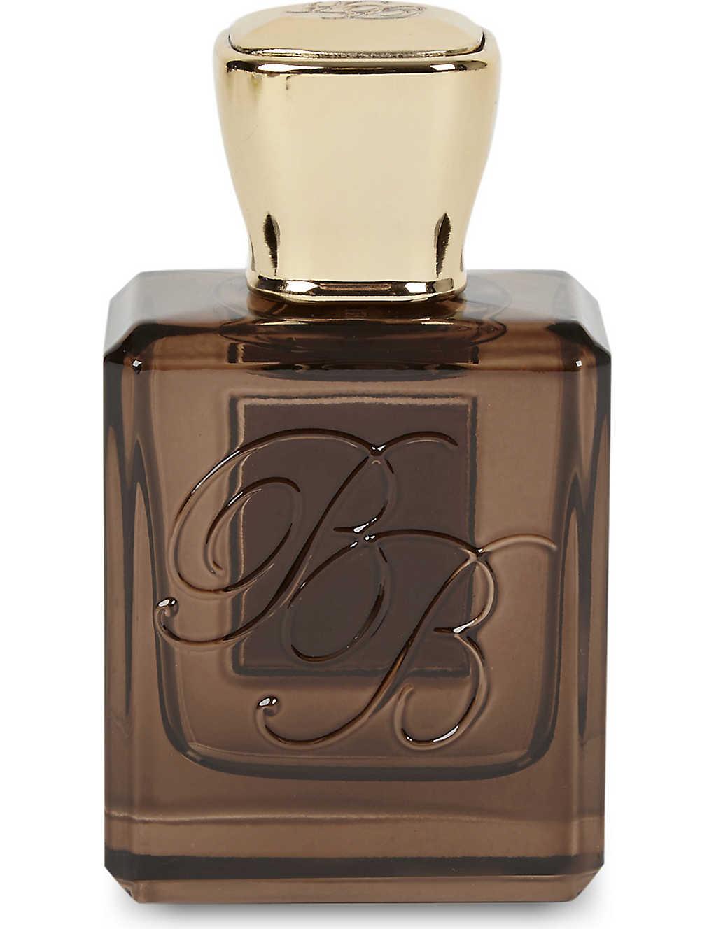 f89b568f3 BELLA BELLISSIMA - White Leather parfum 50ml | Selfridges.com