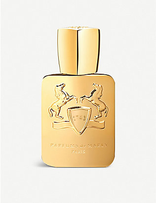 PARFUMS DE MARLY: Godolphin eau de parfum 125ml