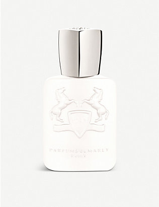 PARFUMS DE MARLY: Galloway eau de parfum 75ml