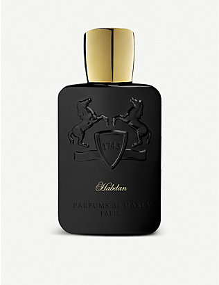 PARFUMS DE MARLY: Habdan eau de parfum 125ml