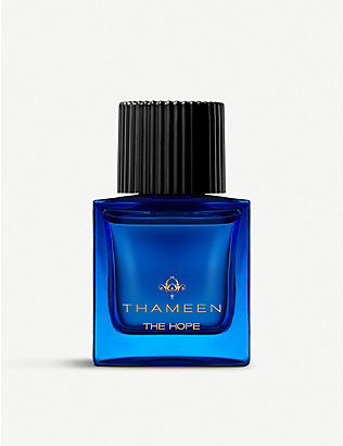 THAMEEN: The Hope extrait de parfum 50ml