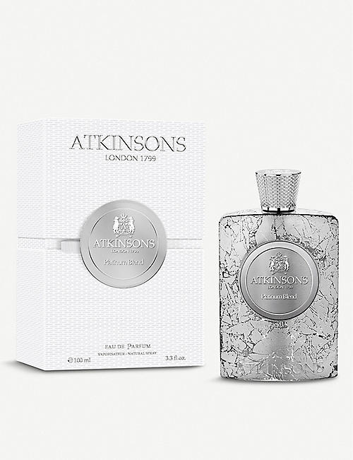 ATKINSONS Platinum Blend perfume 100ml