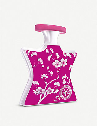 BOND NO. 9: Chinatown eau de parfum 100ml