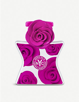 BOND NO. 9: Central Park South eau de parfum