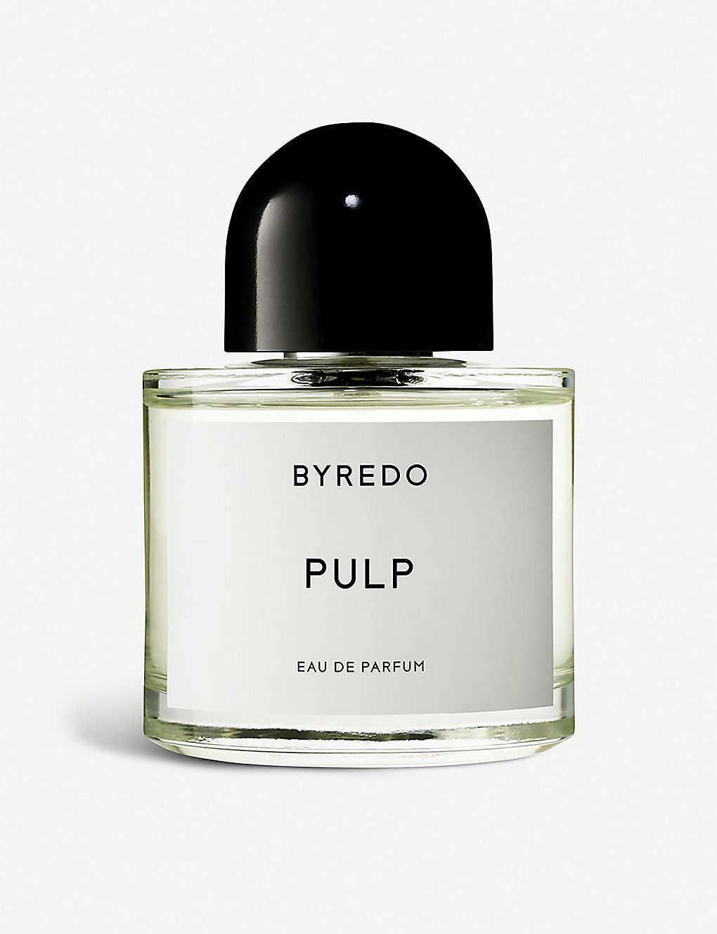 BYREDO | Pulp Eau de Parfum