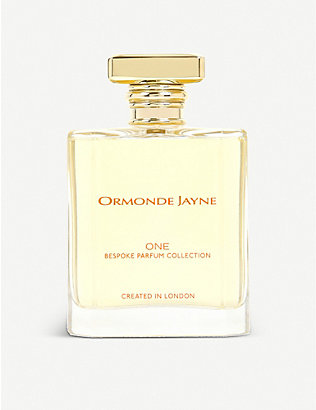 ORMONDE JAYNE: One parfum 120ml