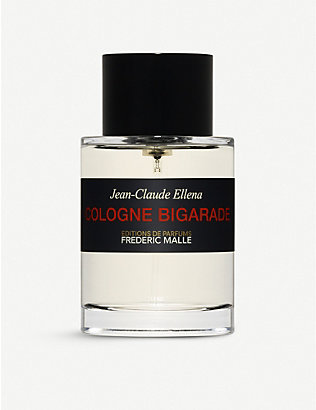 FREDERIC MALLE: Cologne bigarade parfum 100ml