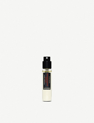 FREDERIC MALLE Vetiver Extraordinaire perfume 10ml