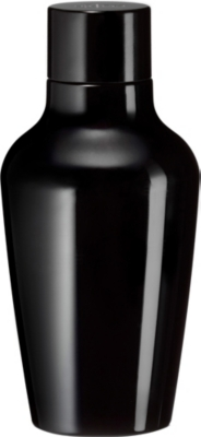 FREDERIC MALLE Portrait of a Lady Hair & Body Oil 200ml