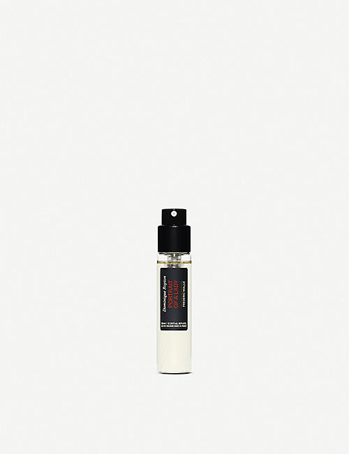 FREDERIC MALLE: Portrait of a Lady parfum 10ml