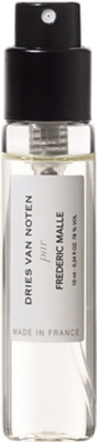 FREDERIC MALLE Dries van noten 10 ml spray