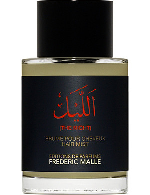FREDERIC MALLE The Night Hair Mist 100ml
