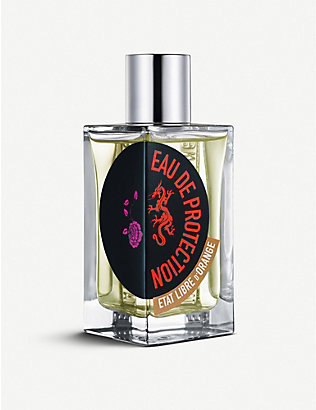 ETAT LIBRE D'ORANGE: Eau de Protection eau de parfum 100ml