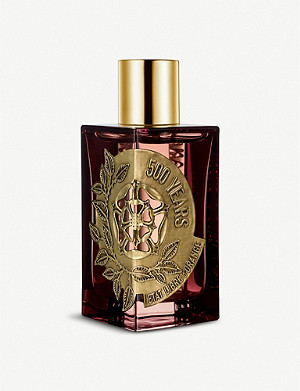 ETAT LIBRE D'ORANGE 500 years eau de parfum 100ml