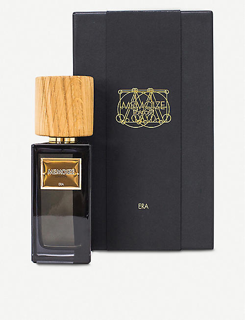 MEMOIZE LONDON Era eau de parfum 100ml