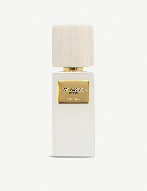 MEMOIZE LONDON Industria extrait de parfum 100ml