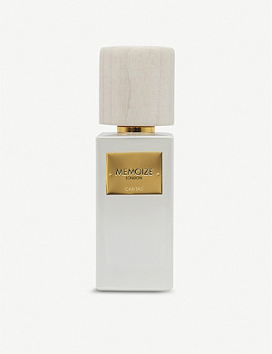 MEMOIZE LONDON Caritas extrait de parfum 100ml