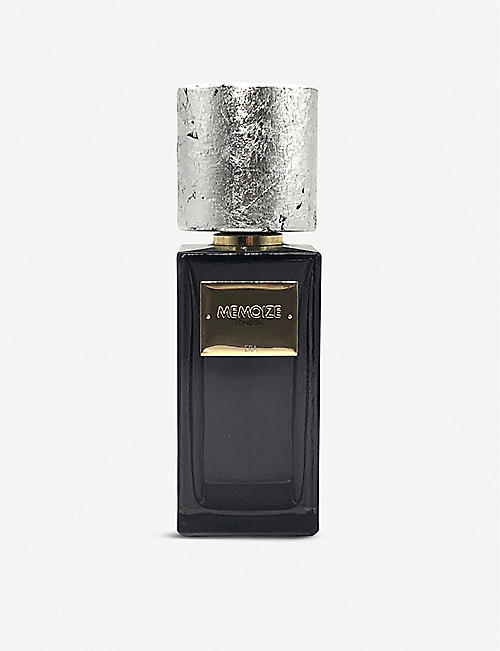 MEMOIZE LONDON:Era 浓香水 100ml
