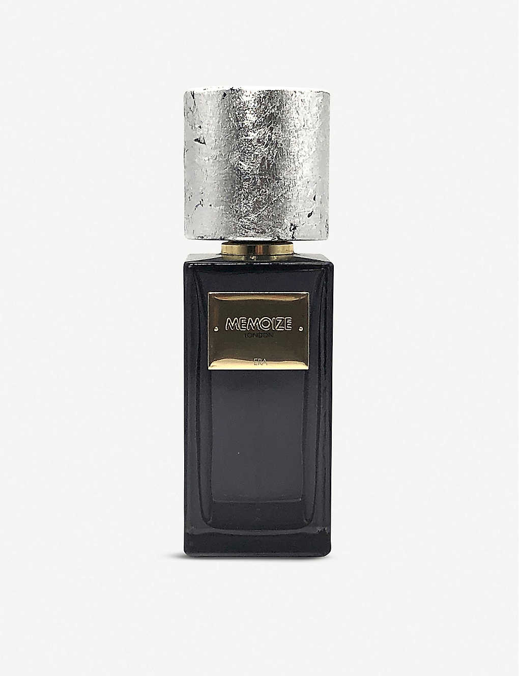 MEMOIZE LONDON: Era eau de parfum 100ml