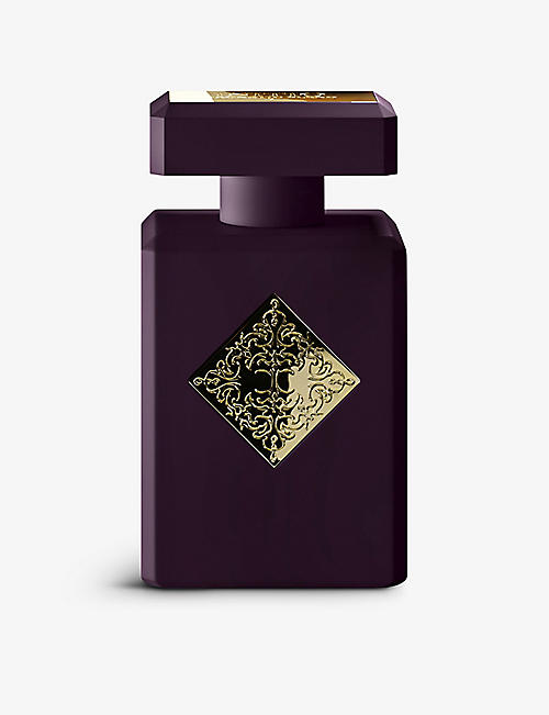 INITIO Side Effect eau de parfum 90ml