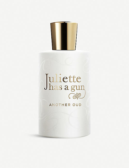 JULIETTE HAS A GUN: Another Oud eau de parfum 100ml