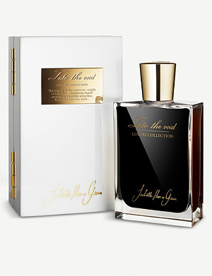 JULIETTE HAS A GUN Into the void eau de parfum
