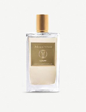 MIZENSIR Luxury eau de parfum 100ml