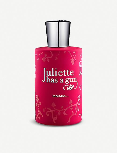 JULIETTE HAS A GUN: Mmmm edp 50ml or 100ml