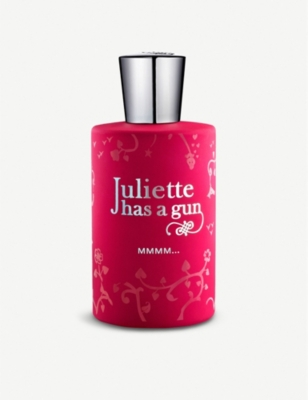JULIETTE HAS A GUN Mmmm edp 50ml or 100ml