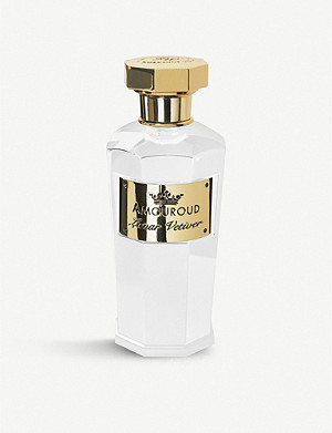 AMOUROUD Amour Lunar Vetiver edp 100ml