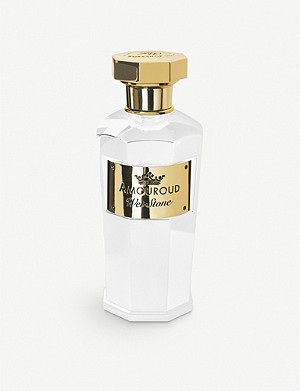 AMOUROUD Amour Wet Stone edp 100ml