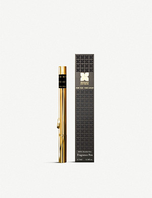 FRAGRANCE DU BOIS Oud London Eau de Parfum Fragrance Pen 3ml