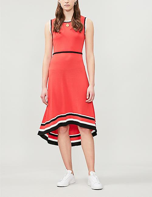 8270064f53 Selfridges SALE - Designer Menswear, Womenswear, Shoes & More