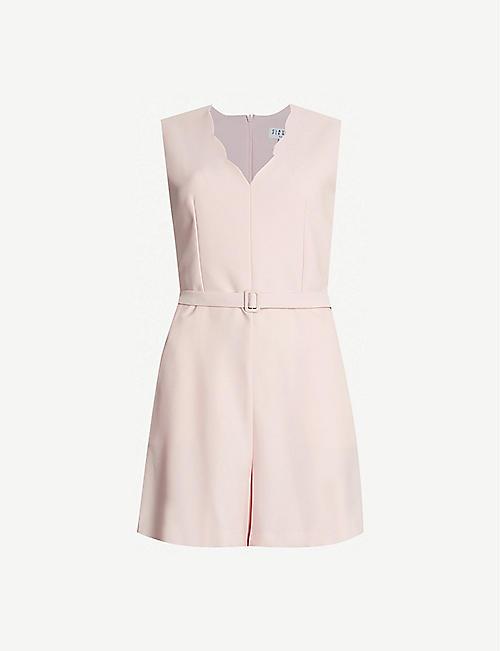 286f42a0e99 Jumpsuits   playsuits - Clothing - Womens - Selfridges