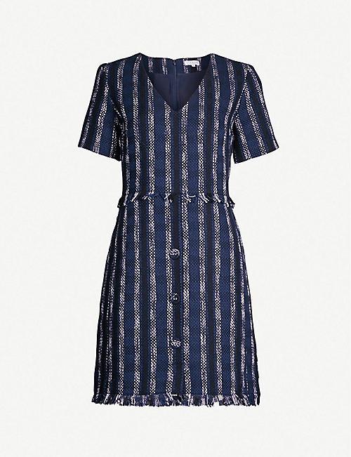 a858c42dd716 Selfridges SALE - Designer Menswear, Womenswear, Shoes & More