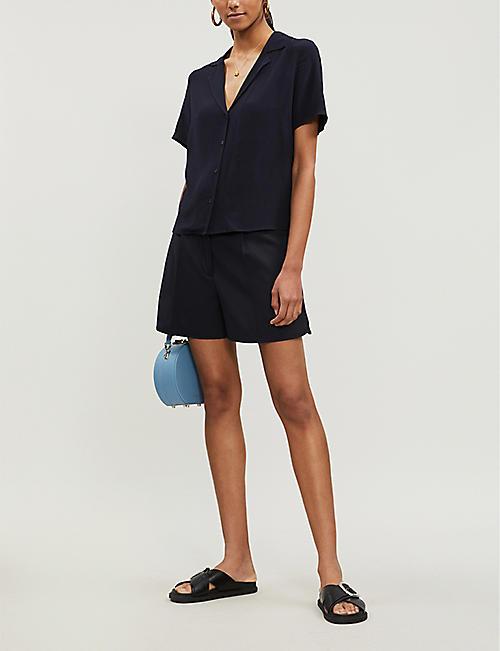 87defab5f Tops - Clothing - Womens - Selfridges | Shop Online