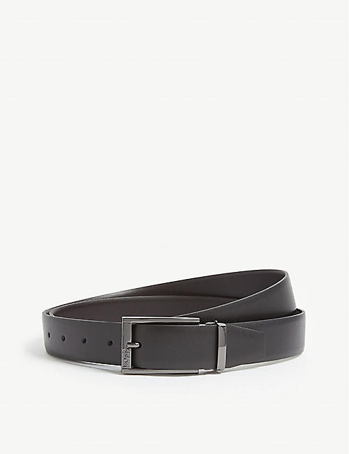d88f3b57f58 Belts - Accessories - Mens - Selfridges
