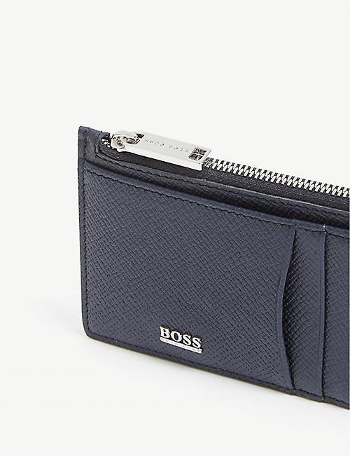 379817d3e5c2 Cardholders - Wallets - Accessories - Mens - Selfridges | Shop Online