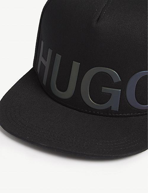 d46e8078 Caps - Hats - Accessories - Mens - Selfridges   Shop Online