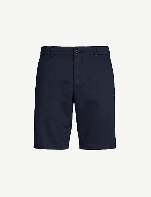d2a0eec6a Shorts - Trousers   shorts - Clothing - Mens - Selfridges