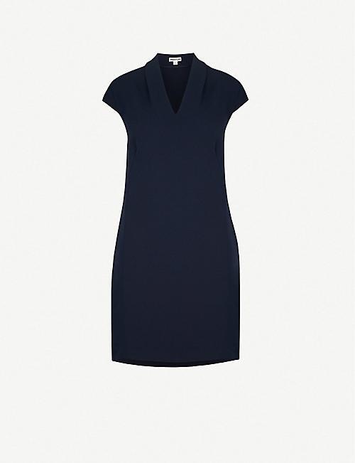 6fd285483757 Clothing - Womens - Selfridges | Shop Online