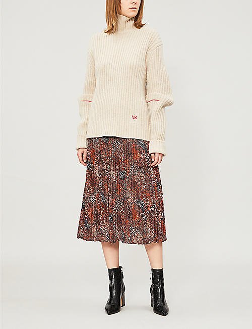 f29bb409ba WHISTLES - Skirts - Clothing - Womens - Selfridges | Shop Online