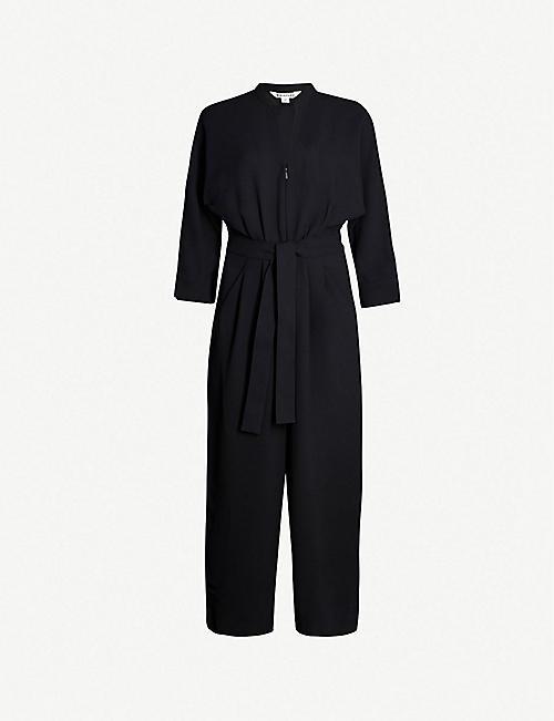 047a711b0b22 Whistles - Dresses, Bags, Jackets & more | Selfridges