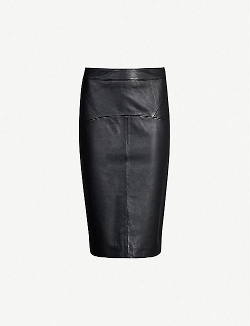 adb46bb40c9f WHISTLES - Skirts - Clothing - Womens - Selfridges | Shop Online