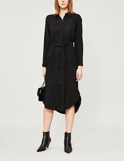 20ea106d898 Work - Dresses - Clothing - Womens - Selfridges