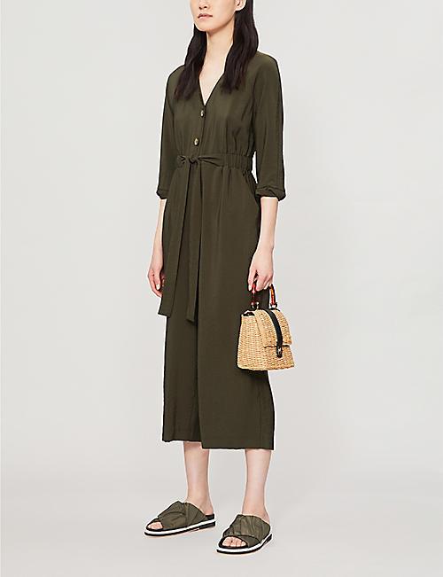 adfb7c0f868c Whistles - Dresses, Bags, Jackets & more | Selfridges