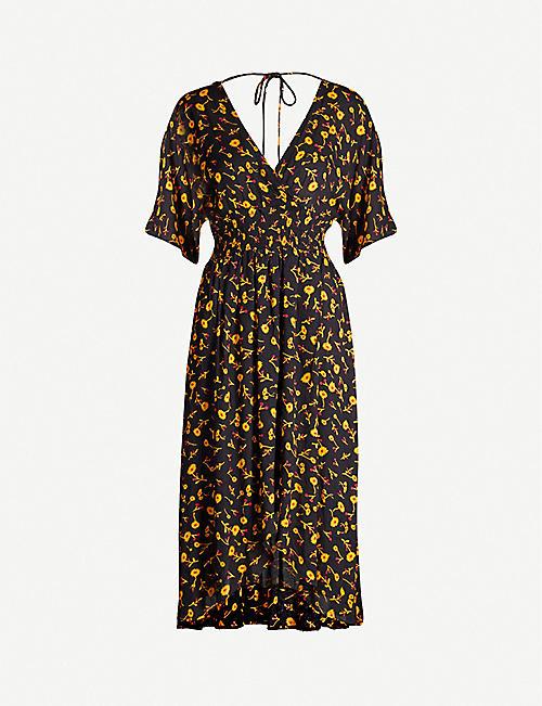7a047195dc646 Designer Dresses - Midi, Day, Party & more   Selfridges