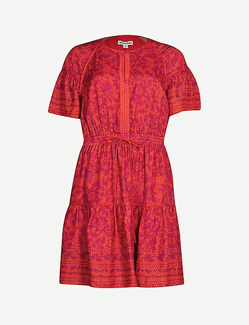 094d3d775d4f WHISTLES - Dresses - Clothing - Womens - Selfridges | Shop Online