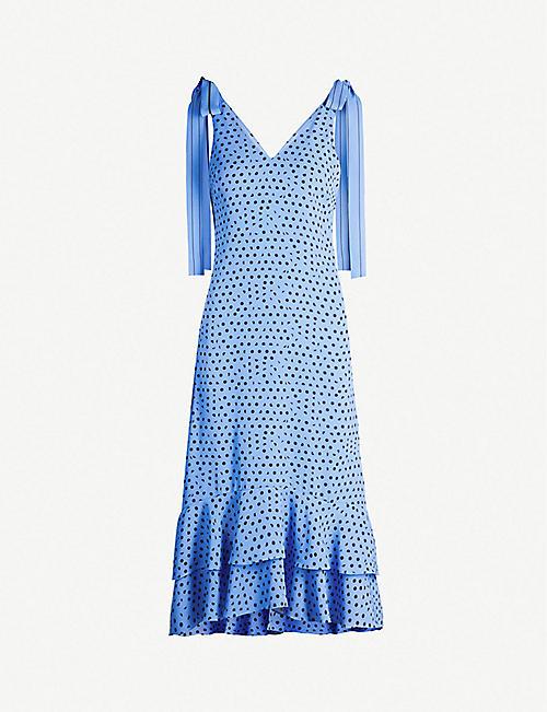 1ed1af2b222 Whistles - Dresses, Bags, Jackets & more | Selfridges